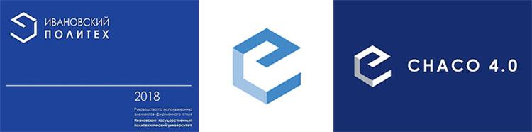 Кража логотипа
